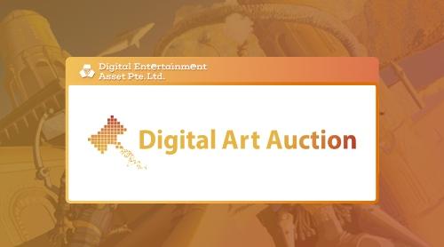多位日本知名漫画家将开启数字拍卖,DEA提供拍卖平台并支持代币支付