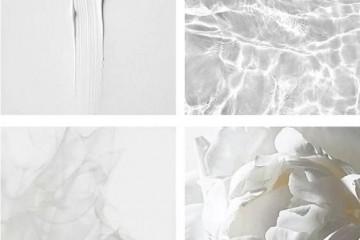 秋冬必选白色单品,三星Galaxy Z Flip 5G秘境白
