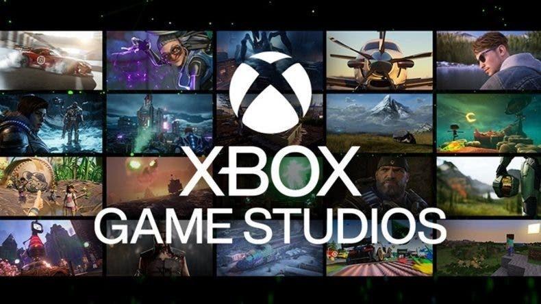 Xbox未宣布的新IP正在开发中会让人大吃一惊