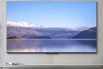 买即赚!盘点618让人心动的高性价比4K电视!